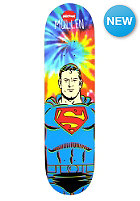 ALMOST Deck Mullen Superman Tiedye 8.00 one colour