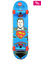 ALMOST Komplettboard Mullen Superman Mid 7.40 one colour