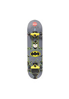 ALMOST Komplettboard Song Batman Mini 7.00 one colour