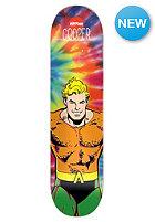 ALMOST Wilt Aquaman Tiedye 8.25 one colour