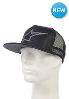 Atune Trucker Cap black