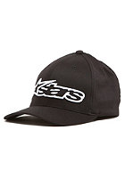 ALPINESTARS Blaze Flexfit Cap black/white