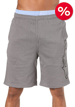 ALPINESTARS CCO Short heather grey