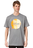 ALPINESTARS Copy Dot Classic S/S T-Shirt graphite