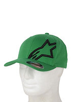 ALPINESTARS Corp Shift 2 green/black