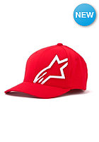 ALPINESTARS Corp Shift 2 red/white
