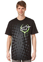 ALPINESTARS Daredevil Classic S/S T-Shirt black