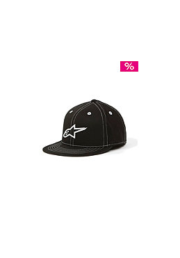 ALPINESTARS Dimension 210 Cap black