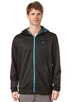 ALPINESTARS Freemont Hooded Sweat Jacket black