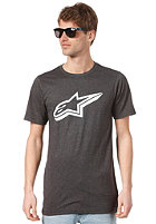 ALPINESTARS Grit Custom S/S T-Shirt black