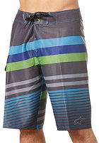 ALPINESTARS Guff Boardshort blue
