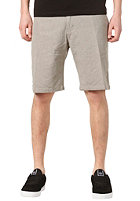 ALPINESTARS Harrier Short army