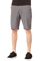 ALPINESTARS Harrier Short black