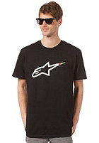 ALPINESTARS Howzit Classic S/S T-Shirt black