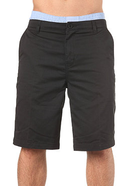 ALPINESTARS HR Walkshort black
