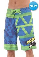 ALPINESTARS Hype Boardshort green