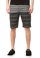 ALPINESTARS Lurker Short black