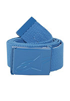 ALPINESTARS Mars Web Belt blue