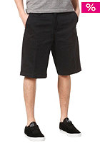 ALPINESTARS Radar Short black