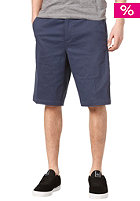 ALPINESTARS Radar Short navy blue