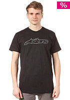 ALPINESTARS Reblaze S/S T-Shirt black