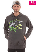ALPINESTARS Ronson Hooded Sweat black