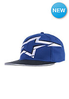 ALPINESTARS Roosted blue