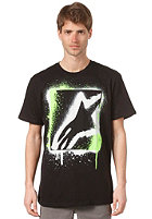 ALPINESTARS Runner Classic S/S T-Shirt black
