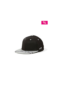 ALPINESTARS Saint 210 Cap black