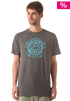 ALPINESTARS Scrawl S/S T-Shirt dark shadow