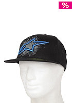 ALPINESTARS Scribble 210 Cap black