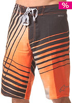 ALPINESTARS Skydive Boardshort orange