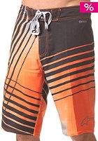 ALPINESTARS Skydive orange