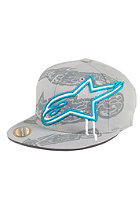 ALPINESTARS Story 210 Cap charcoal