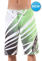 ALPINESTARS Techstar Boardshort green