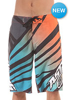 ALPINESTARS Techstar Boardshort orange