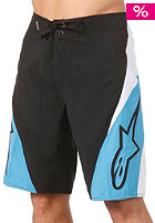 ALPINESTARS The Arrival Short black