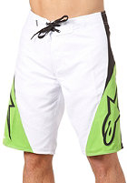 ALPINESTARS The Arrival Short white