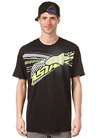 ALPINESTARS TPR Classic S/S T-Shirt black