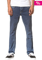 ALTAMONT Alameda Basic Denim Pant dark stone wash