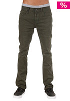 ALTAMONT Alameda Overdye Pant army