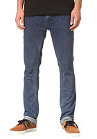 ALTAMONT Alameda Staple Pant dark stone wash