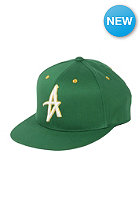 ALTAMONT Cliffs 210 Cap green