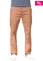 ALTAMONT Davis Slim Chino Pant brown