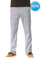 ALTAMONT Davis Slim Chino Pant harbor blue