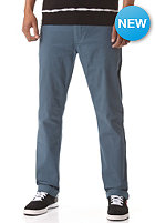ALTAMONT Davis Slim Chino Pant pacific blue