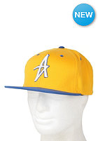 ALTAMONT Decades Starter Cap gold