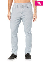 ALTAMONT Hill Imperial Signature Pant thrift wash