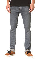 ALTAMONT Reynolds Alameda Sig Pant antique wash