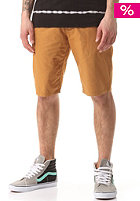 ALTAMONT Sandford Short copper
